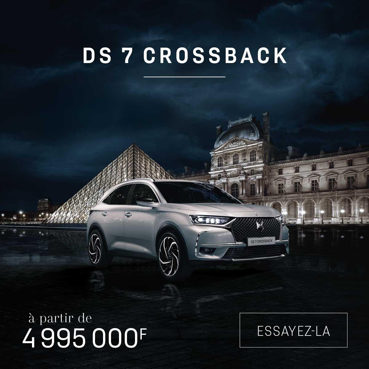 DS-CampagneDS7Crossback-Facebook-1200px3